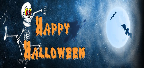 Welcome to HalloweenJunction.com - Over 10,000+ costumes to choose from.